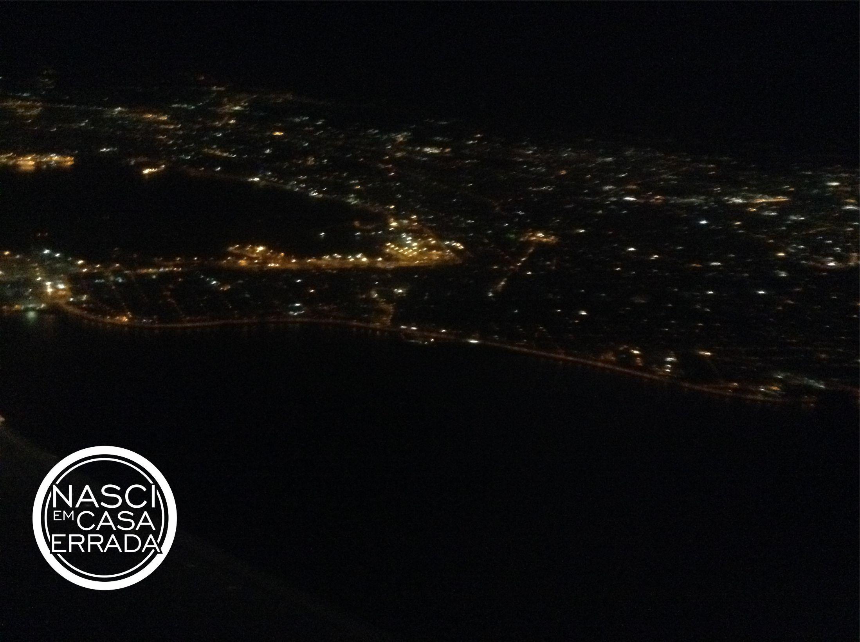 AEROPORTO DE GUARULHOS 01