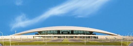 imagem do site: http://www.viveruruguay.com/2012/03/saindo-do-aeroporto-de-carrasco.html
