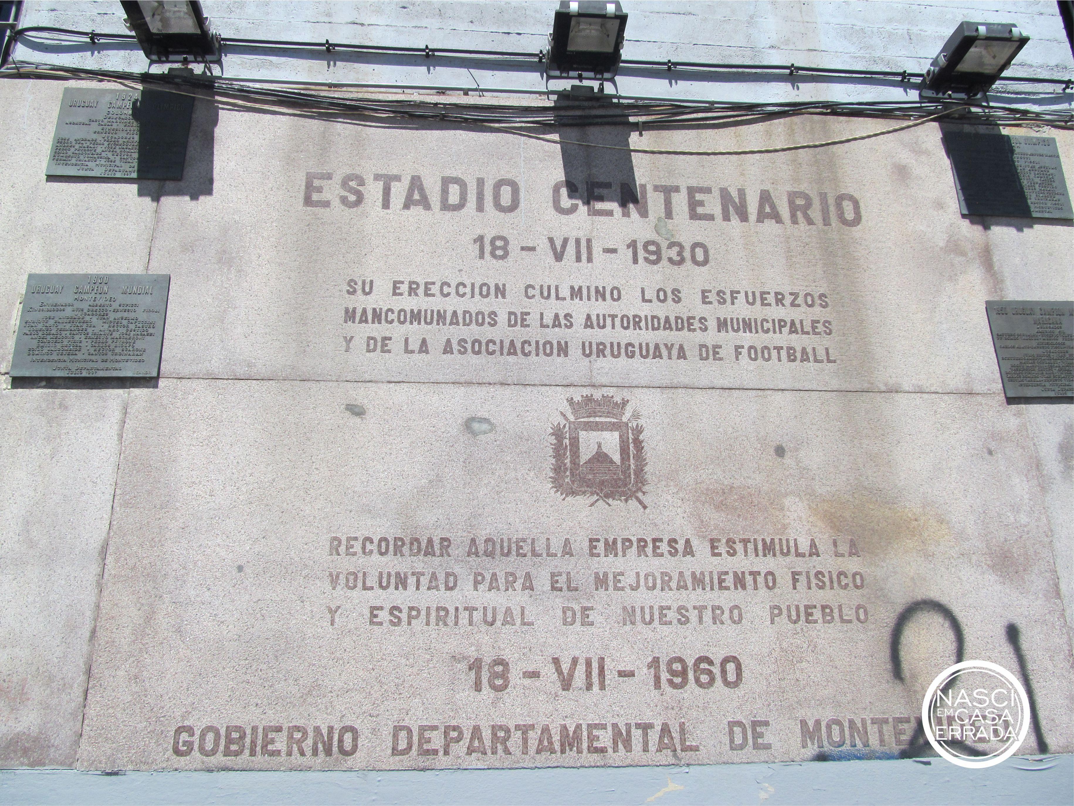 ESTADIO CENTENARIO 03