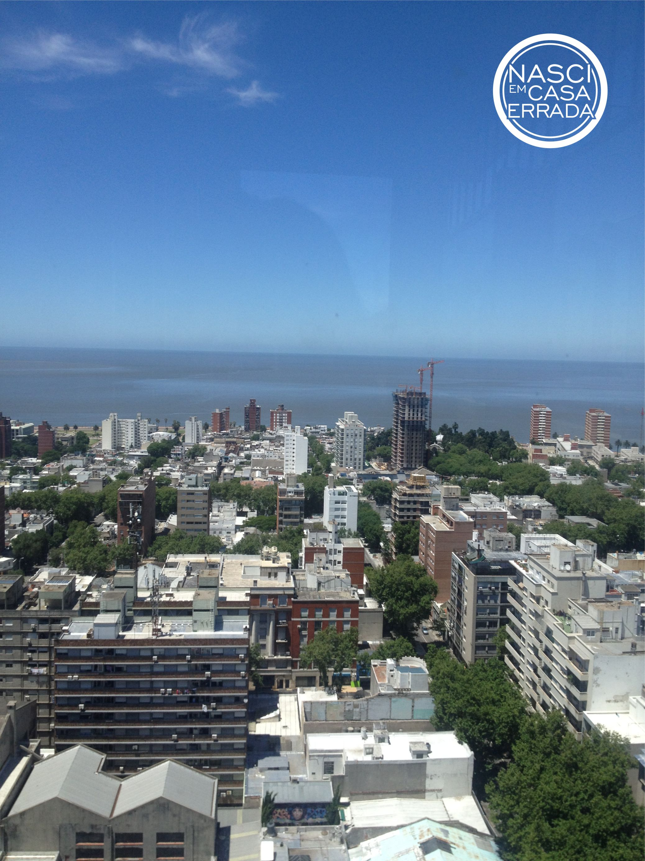 INTENDENCIA DE MONTEVIDEO 01