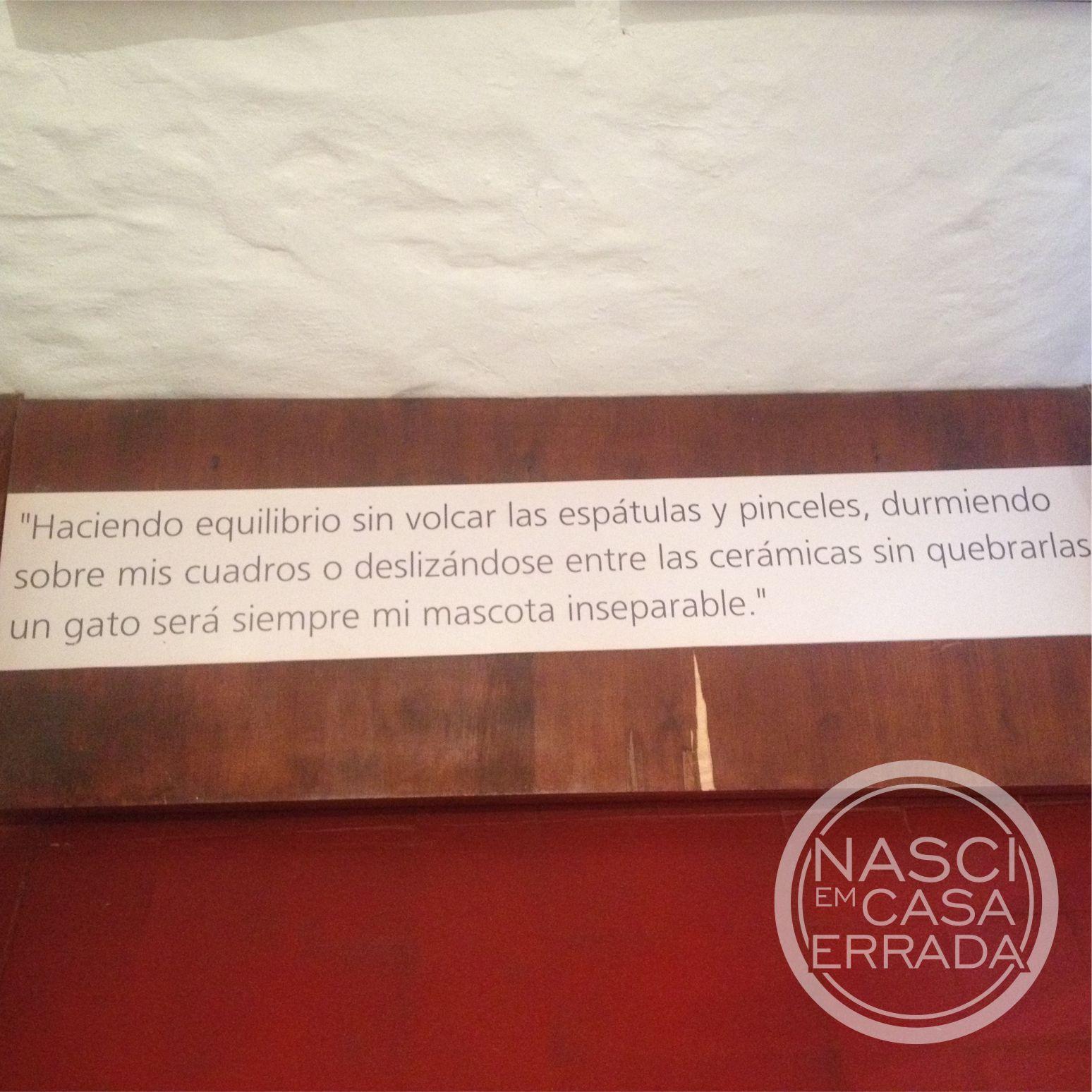 CASA PUEBLO____________