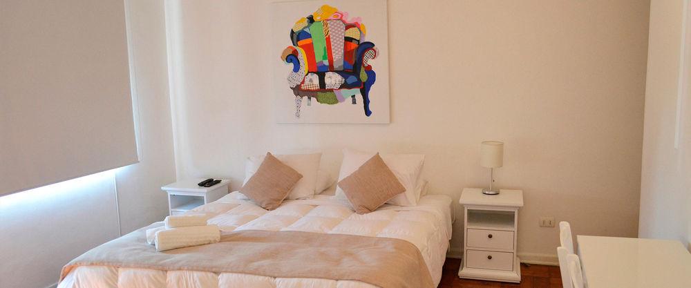 TREMO HOTEL BOUTIQUE (2)
