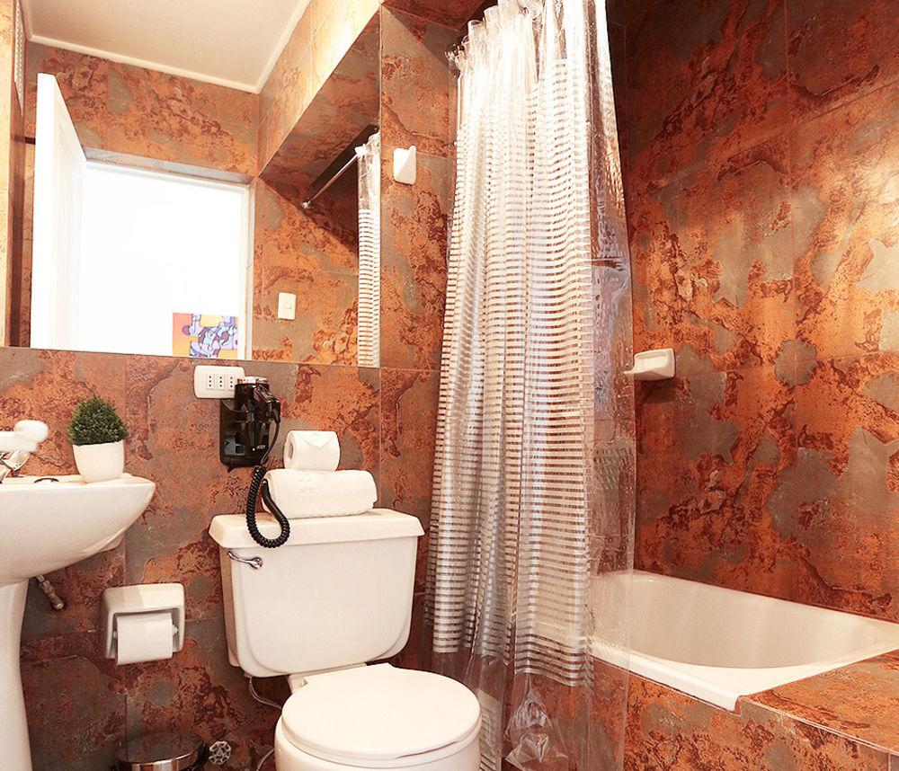 TREMO HOTEL BOUTIQUE (3)