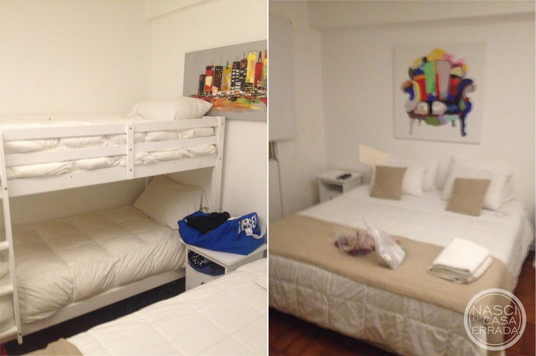TREMO HOTEL BOUTIQUE __