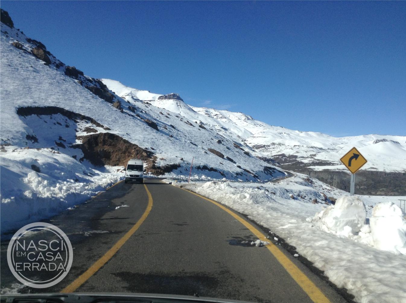 valle nevado__