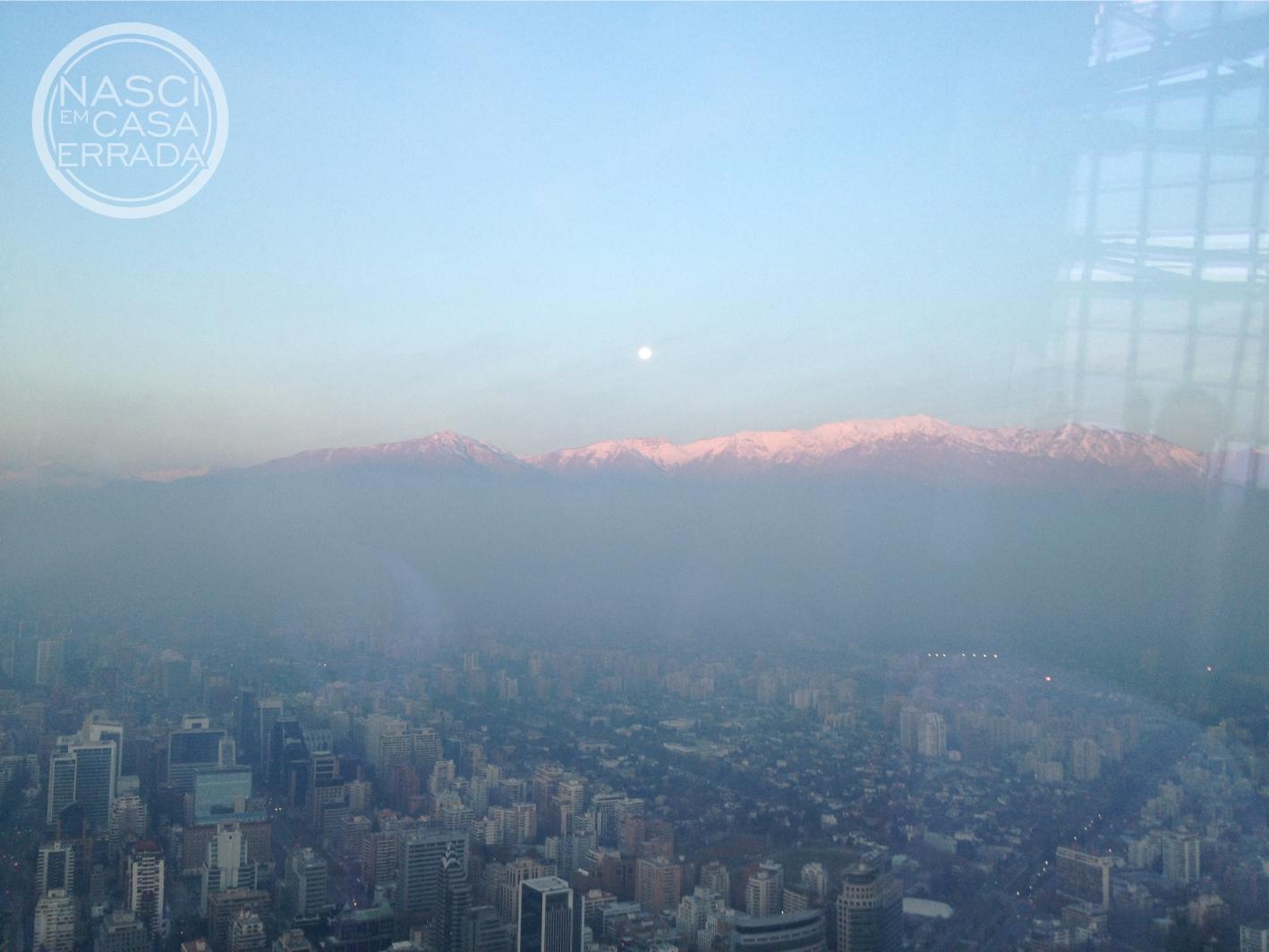 sky costanera__