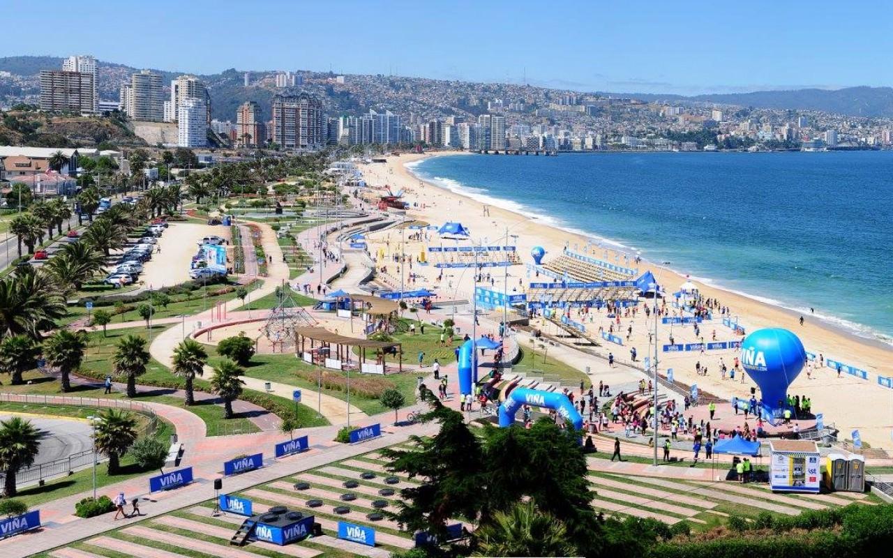 Foto: http://www.ciudaddeldeporte.com/