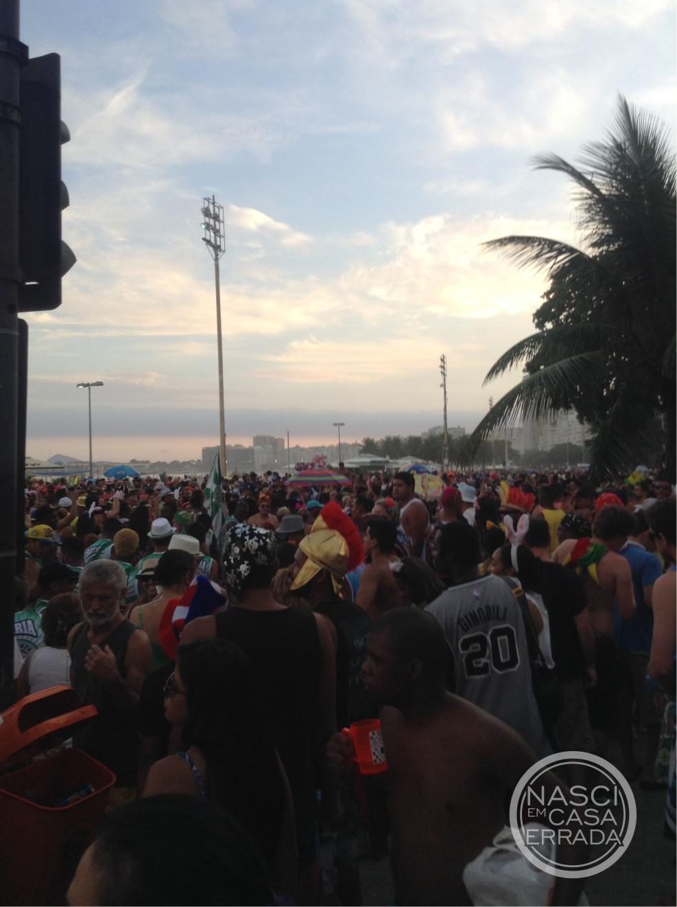 gladiadores-de-copacabana____