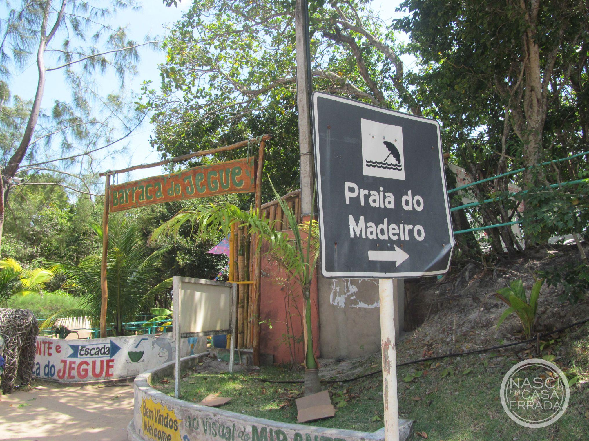 praia-do-madeiro_